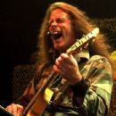 Ted Nugent - 433 x 474