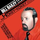 Das Hokey Kokey - Bill Bailey
