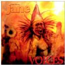 Jane Album - Voices