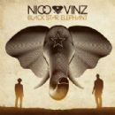 Black Star Elephant - Nico & Vinz