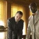 Boardwalk Empire (2010) - 454 x 302