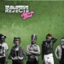 The All-American Rejects - Kids in the Street