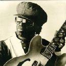 "Johnny ""Guitar"" Watson - 228 x 230"