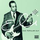 Eli Album - One Popular Guy