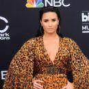 Demi Lovato – Billboard Music Awards 2018 in Las Vegas