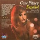 Gene Pitney - Espanol - Famous Hits Recorded N Spanish