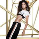 Deepika Padukone - Femina Magazine Pictorial [India] (3 August 2017) - 454 x 546