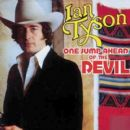 Ian Tyson - One Jump Ahead of the Devil