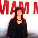 Premiere of Tamam miyiz? (2013) in Istanbul - 454 x 681