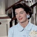 Rosalind Russell - Picnic - 454 x 179