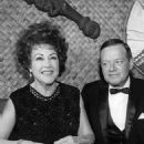 Ethel Merman,Jule Styne,musicals,