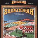 Shenandoah 1975 Broadway Musical