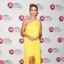 Selena Gomez, Lea Michele & More Best Dressed Stars Of The Week