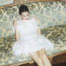 Virginie Ledoyen - 454 x 599