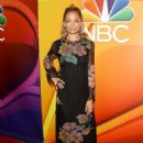 Nicole Richie – 2017 NBC Summer TCA Press Tour in Beverly Hills - 454 x 643