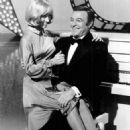 Sandy Duncan & Gene Kelly