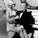 Sandy Duncan & Gene Kelly