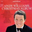 Christmas, Andy Williams, Music - 454 x 444