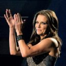 Martina McBride-April 4, 2011-ACM Presents Girls Night Out: Superstar Women Of Country - Show - 441 x 594
