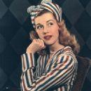 Anita Louise - 454 x 620
