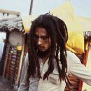 Bob Marley - 454 x 607