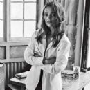 Alicia Vikander – Life and Style Magazine (March 2018)
