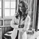 Alicia Vikander – Life and Style Magazine (March 2018)