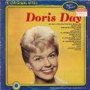 Doris Day - 16 Original Hits!