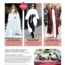 Jennifer Lopez – Tu Style Magazine (January 2019)
