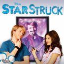 Sterling Knight - Starstruck