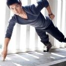 Harry Shum Jr - 454 x 454