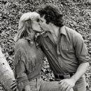 Tom Wopat and Randi Brooks - 420 x 594