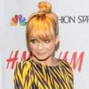 Nicole Richie Announces Plans for Macy's Collection
