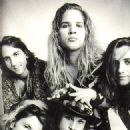 Mother Love Bone - 325 x 458