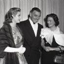 Clark Gable - 454 x 361