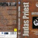 Classic Albums:  British Steel