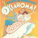 Oklahoma! 1979 Broadway Revivel