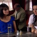 Susie Amy & Martine McCutcheon in Echo Beach