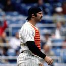 Thurman Munson - 454 x 667