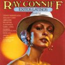 Ray Conniff - Latin Hits