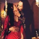 Gary Oldman and Winona Ryder in Bram Stocker´s Dracula (1992)