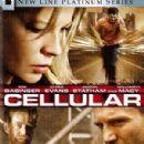 Cellular - 300 x 425