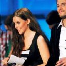 Marion Raven - Norwegian Idol (March 31 2006) - 300 x 234