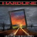 Hardline - Leaving the End Open