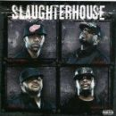 Slaughterhouse Album - Slaughterhouse