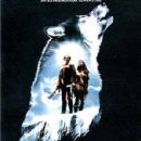 Films set in the Arctic