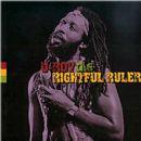 U-Roy - The Rightful Ruler