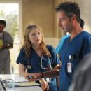 Elisabeth Harnois - Miami Medical - Promos - 454 x 314