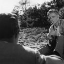 Sininen viikko (1954)