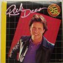 Rick Dees - 430 x 434